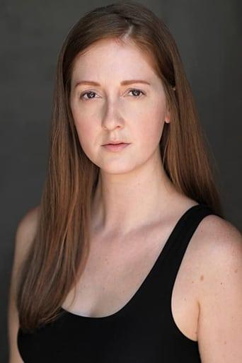 Image of Rachel Tracy