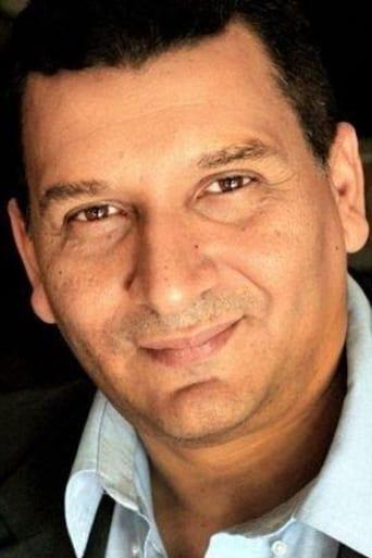 Roberto Montesinos Profile photo