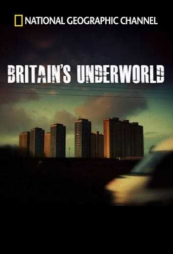 Capitulos de: Britain