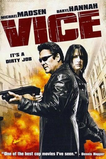 Watch Vice Online Free Putlocker