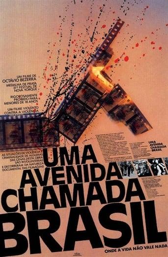 Uma Avenida Chamada Brasil