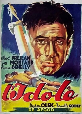 The Idol (1948)