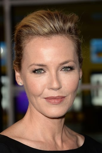 Image of Connie Nielsen