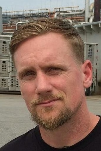 Image of Mike Vallely