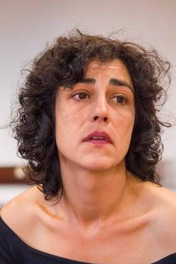 Image of Micaela Cardoso