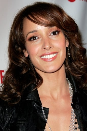 Image of Jennifer Beals