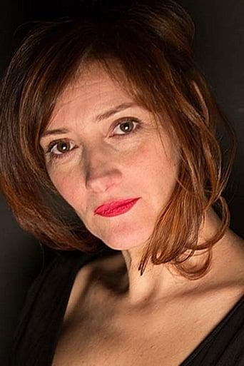 Image of Barbara Folchitto