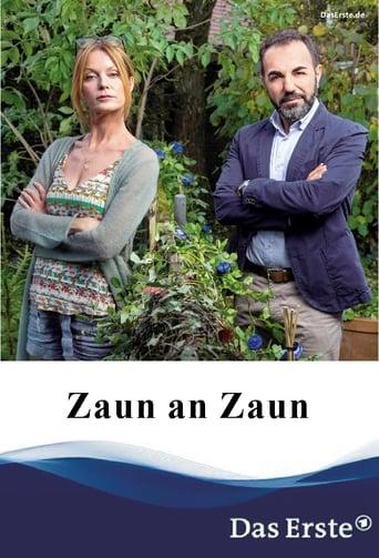 Poster of Zaun an Zaun