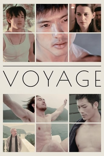 Watch Voyage Free Movie Online