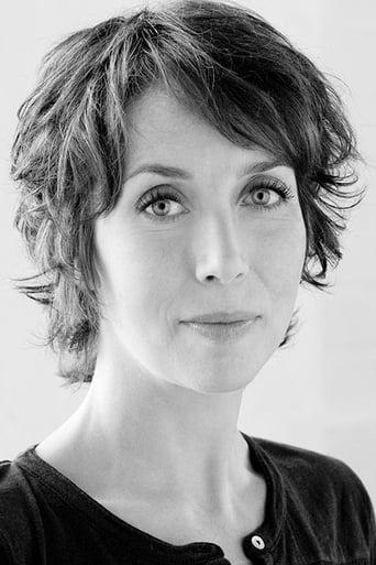 Nathalie Cuzner Profile photo
