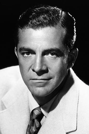 Image of Dana Andrews