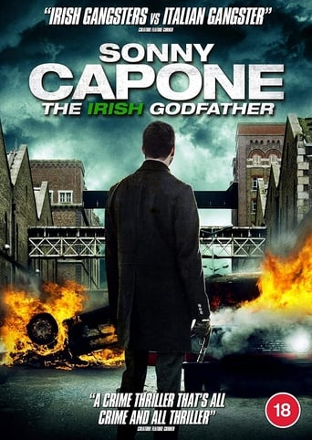 Watch Sonny Capone Online