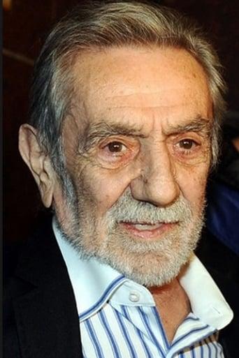 Image of Aydemir Akbaş