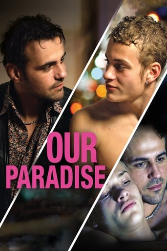 'Our Paradise (2011)