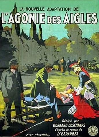 L'agonie des aigles