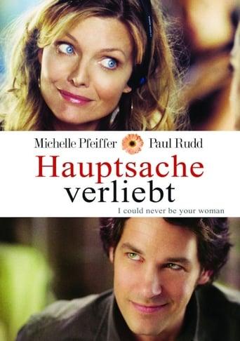 Hauptsache verliebt - Komödie / 2008 / ab 6 Jahre