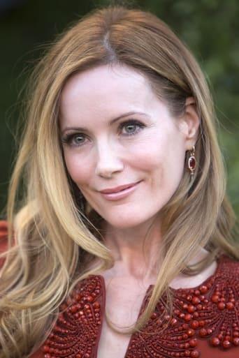 Image of Leslie Mann