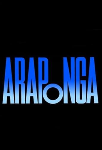 Poster of Araponga