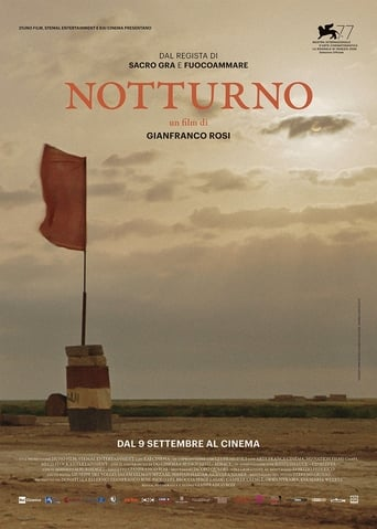 Notturno Film Streaming ita