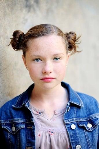 Image of Zoe Colletti