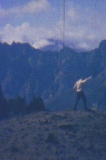 Watch Sisyphus Condition Free Movie Online