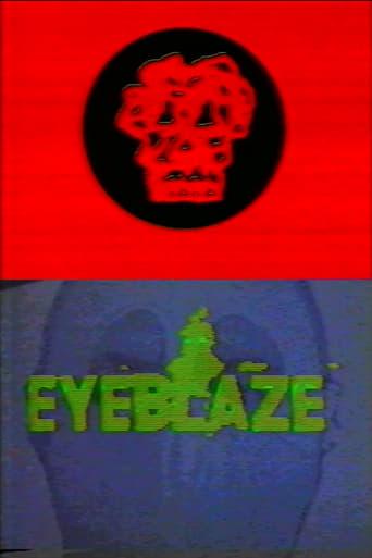 Eyeblaze