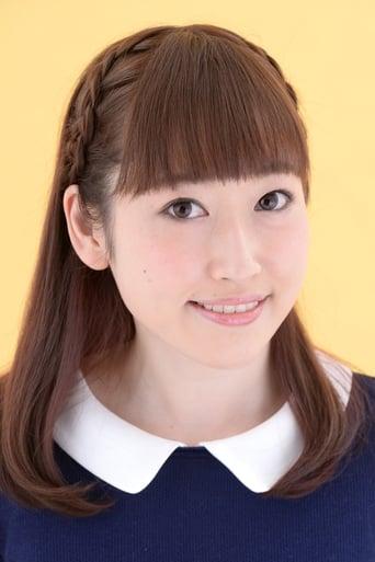 Image of Hiromi Igarashi