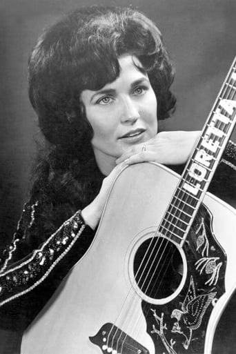 Image of Loretta Lynn