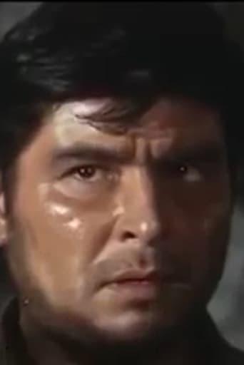Image of Kôji Fujiyama