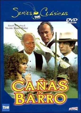 Watch Cañas y barro 1978 full online free