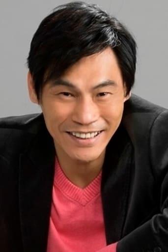 Xia Jing Ting