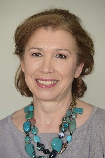 Image of Victoria Cociaș