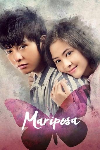 Poster of Mariposa