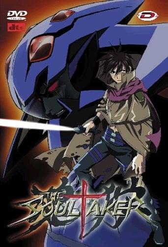 Capitulos de: The SoulTaker - Tamashii-gari