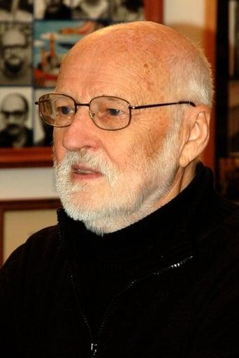Ян Шванкмаєр