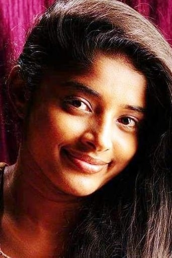 Image of Sheela Rajkumar