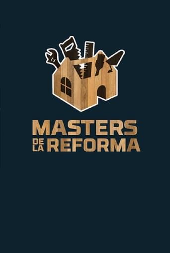portada Masters de la reforma