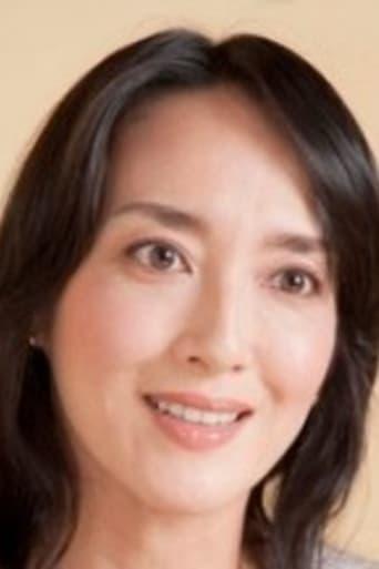 Image of Masumi Miyazaki