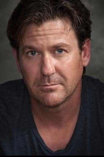 Image of Blake Stadel