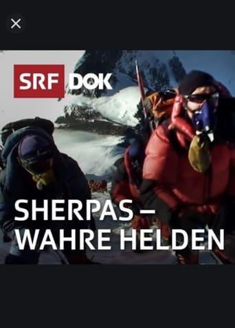Sherpas - Die wahren Helden am Everest