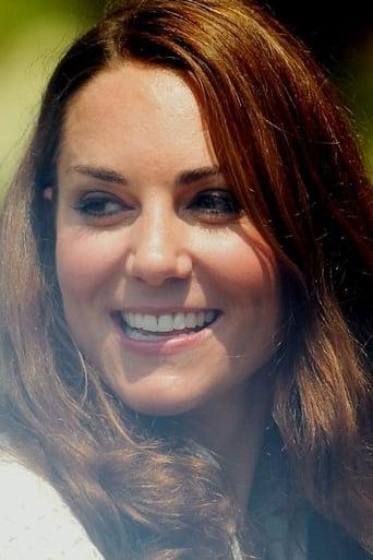 Image of Kate Middleton