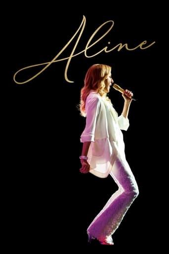 Aline streaming