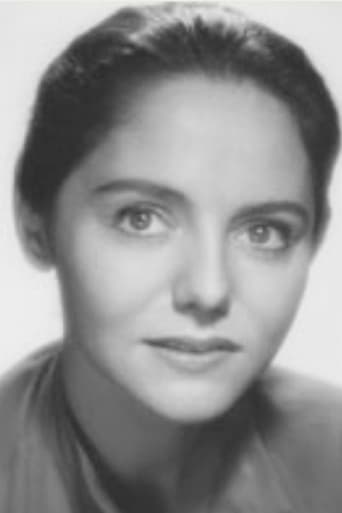 Image of Dolores Sutton