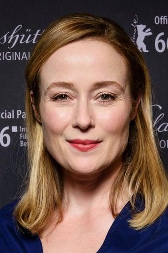 Image of Jennifer Ehle
