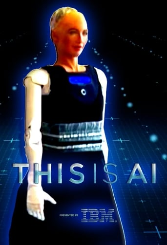Watch This Is A.I. Online Free Putlockers