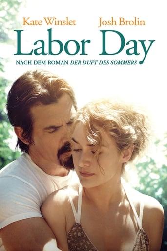 Labor Day - Drama / 2014 / ab 6 Jahre