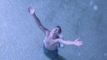 Втеча з Шоушенка (1994)