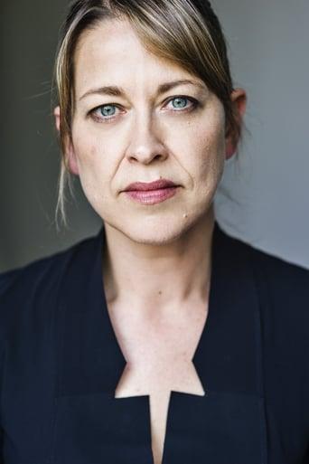 Image of Nicola Walker