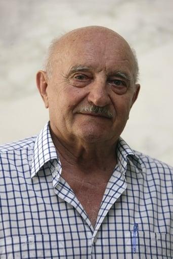 Image of Josef Somr