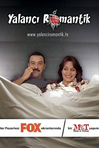 Yalancı Romantik